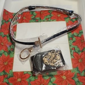 Accessories - NWOT@new@ belt 2 for $15